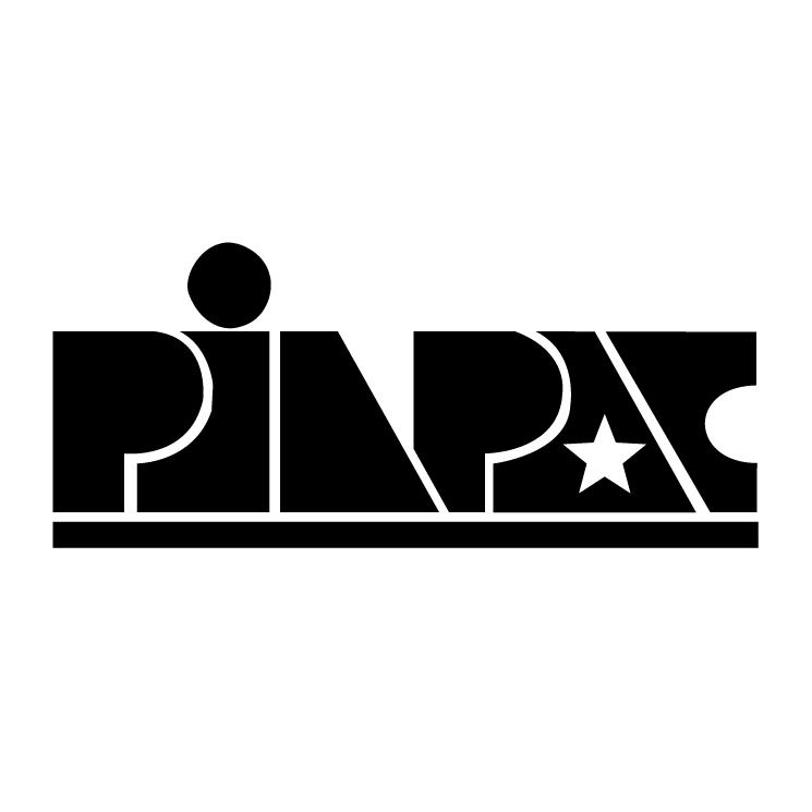 free vector Piapac
