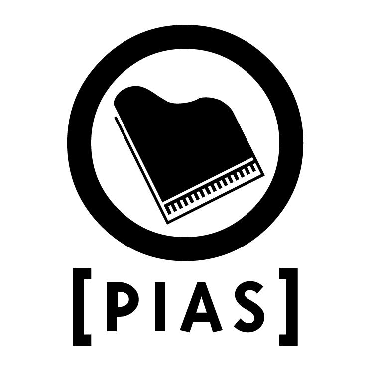 free vector Pias