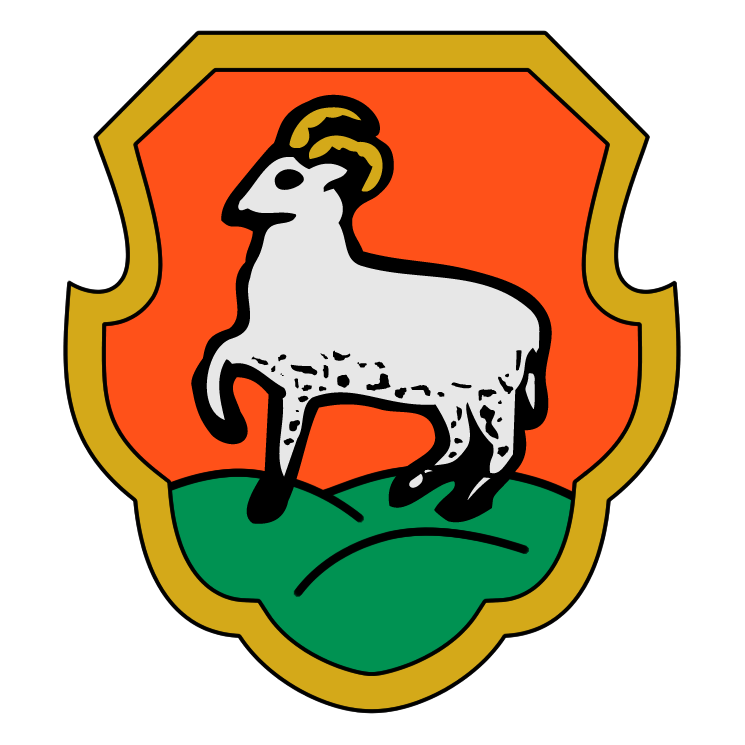 free vector Piaseczno