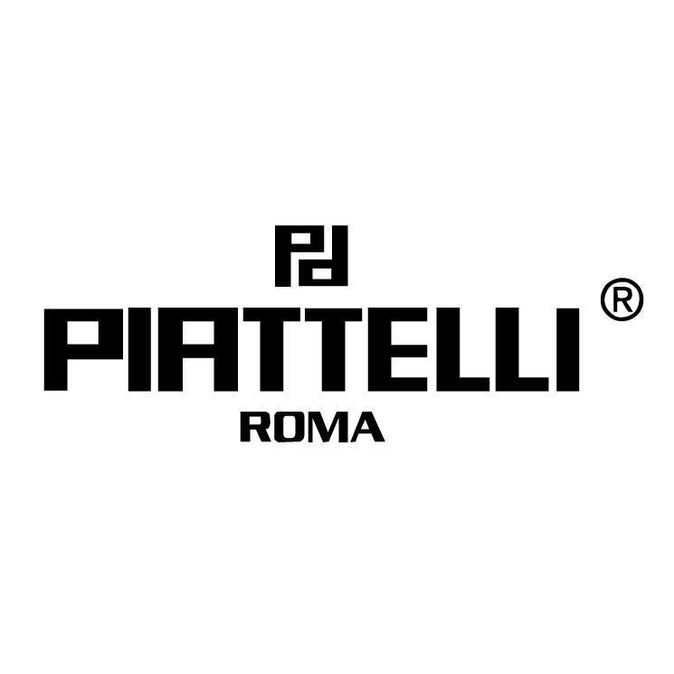 free vector Piattelli roma