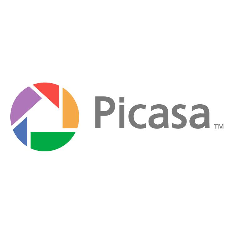 free vector Picasa