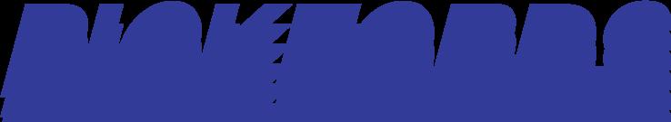 free vector Pickfords logo