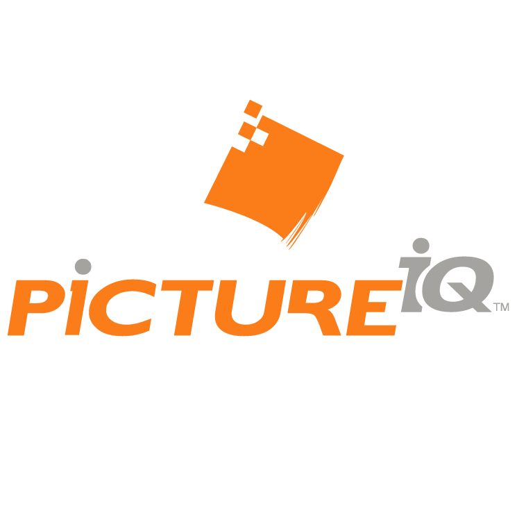 free vector Picture iq