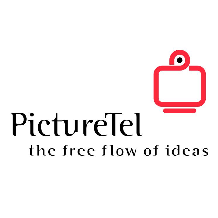 free vector Picturetel 0