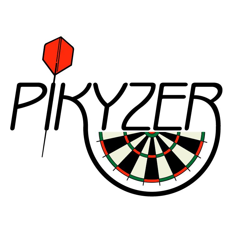 free vector Pikyzer