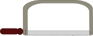 free vector Pilka clip art
