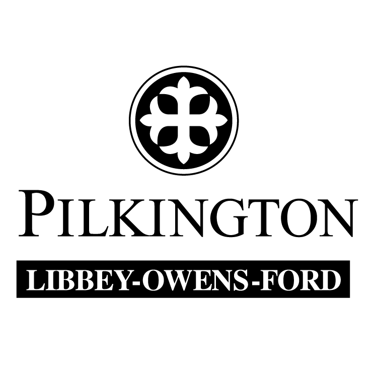 free vector Pilkington 0