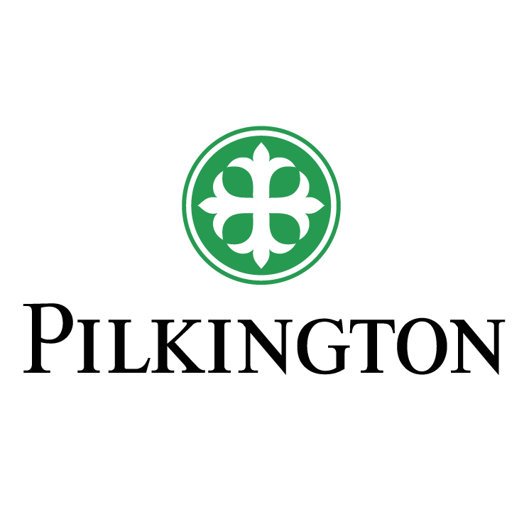 free vector Pilkington