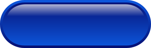 free vector Pill-button-blue clip art