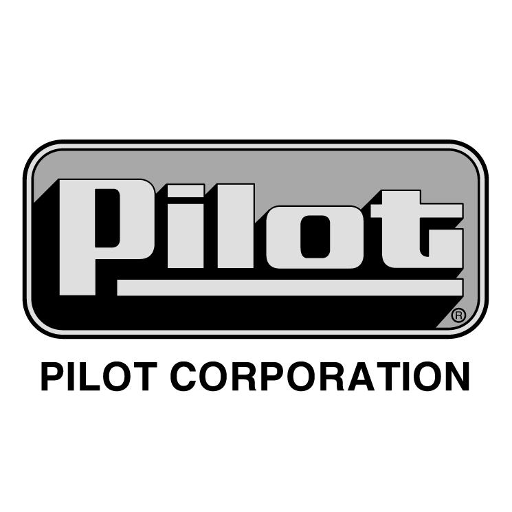 free vector Pilot 2
