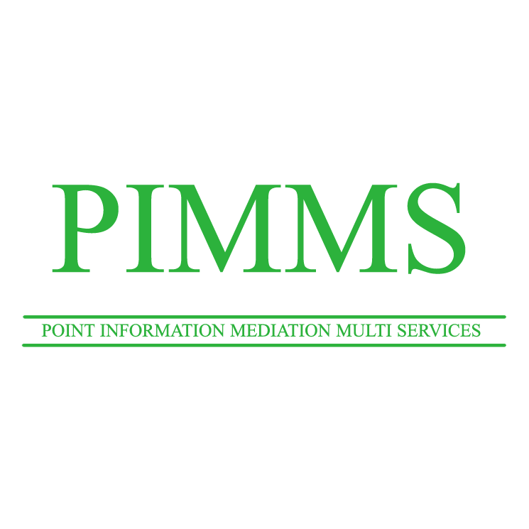 free vector Pimms 0