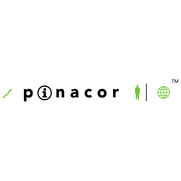 free vector Pinacor