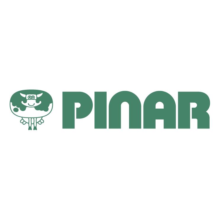 free vector Pinar