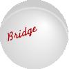 free vector Ping Pong Ball clip art