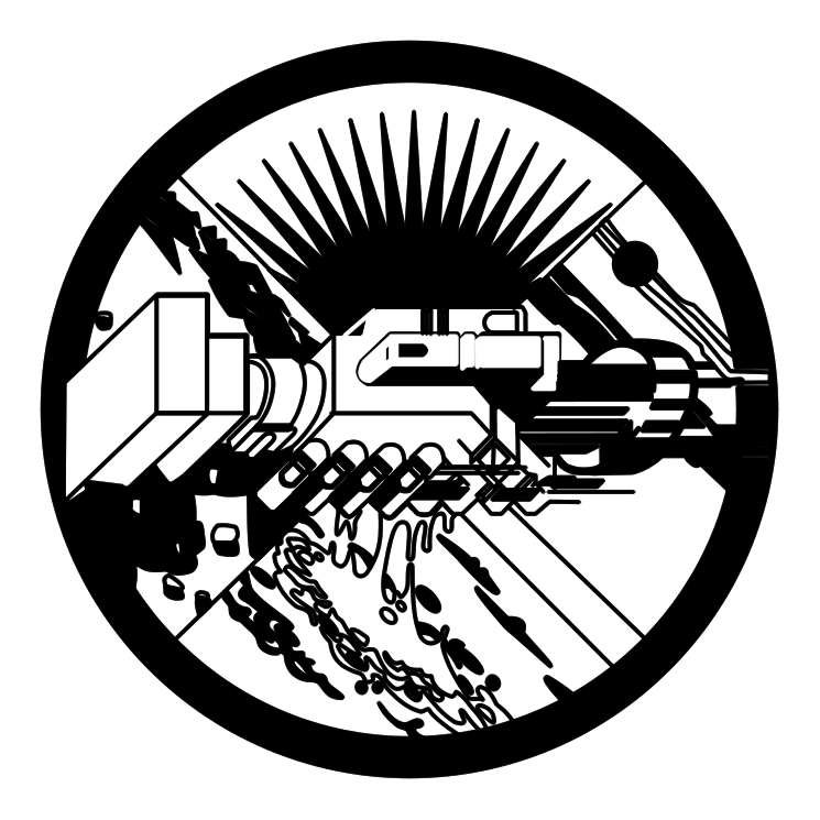 Pink Floyd Free Vector 4vector