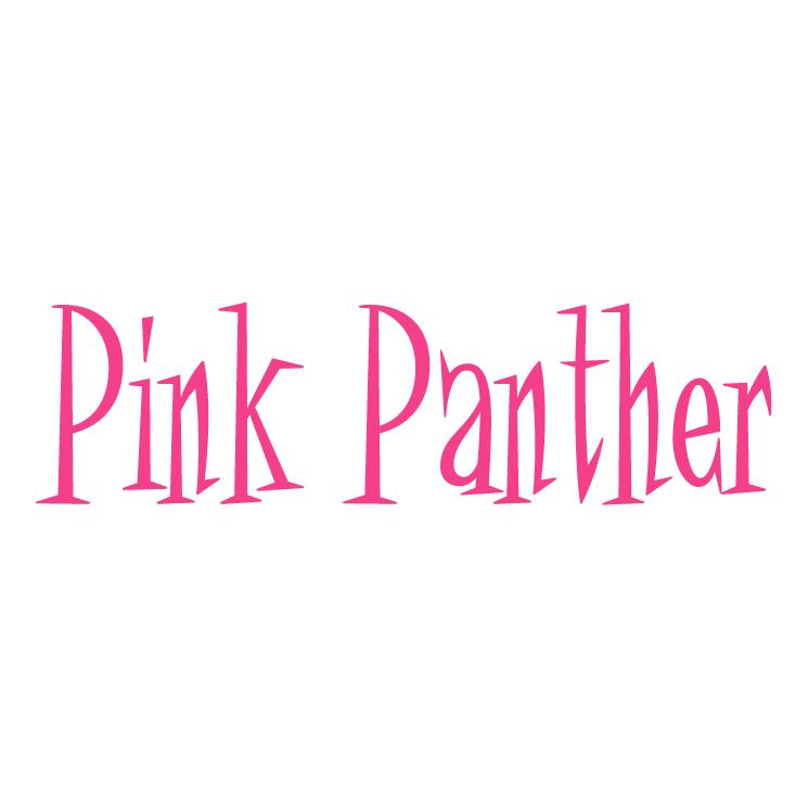 Пантера Надписи про любовь для В каком