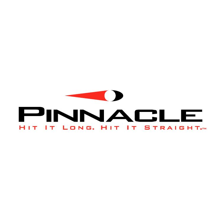 free vector Pinnacle 0