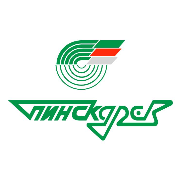 free vector Pinskdrev