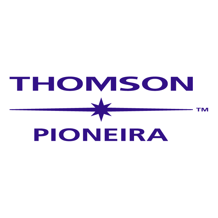 free vector Pioneira 0