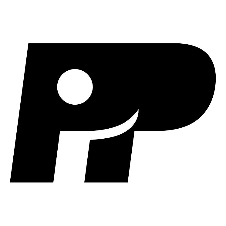 free vector Pip 0