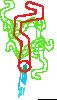 free vector Pipeline Art clip art
