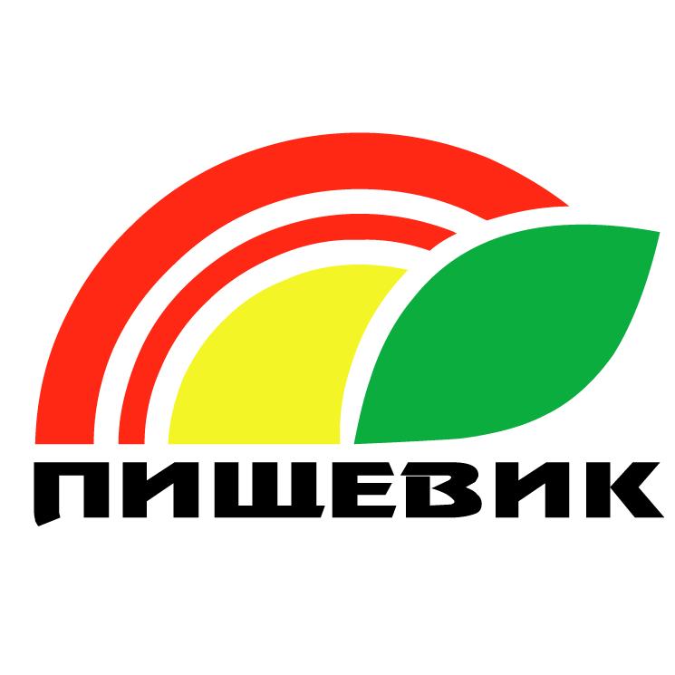 free vector Pishevik omsk