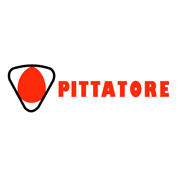 free vector Pittatore