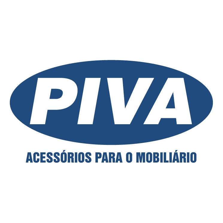 free vector Piva