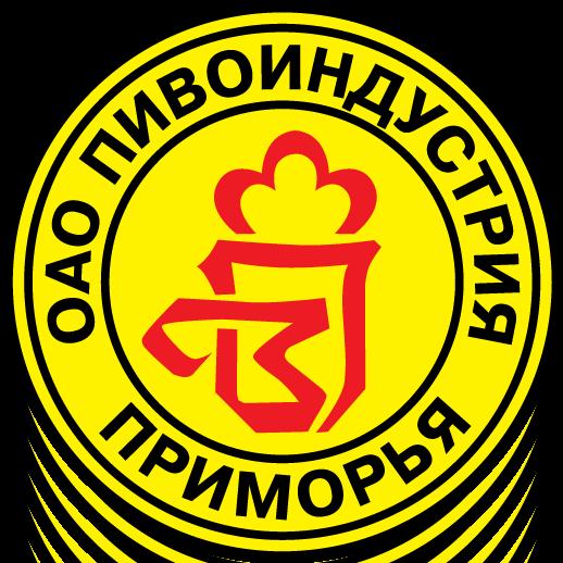 free vector Pivoindustria Primoria logo