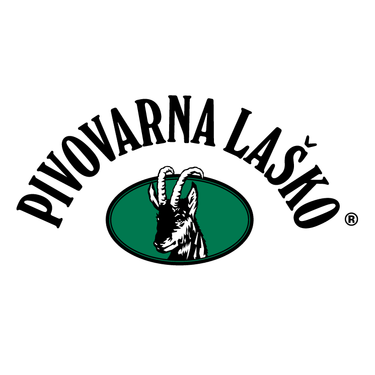 free vector Pivovarna lasko 0