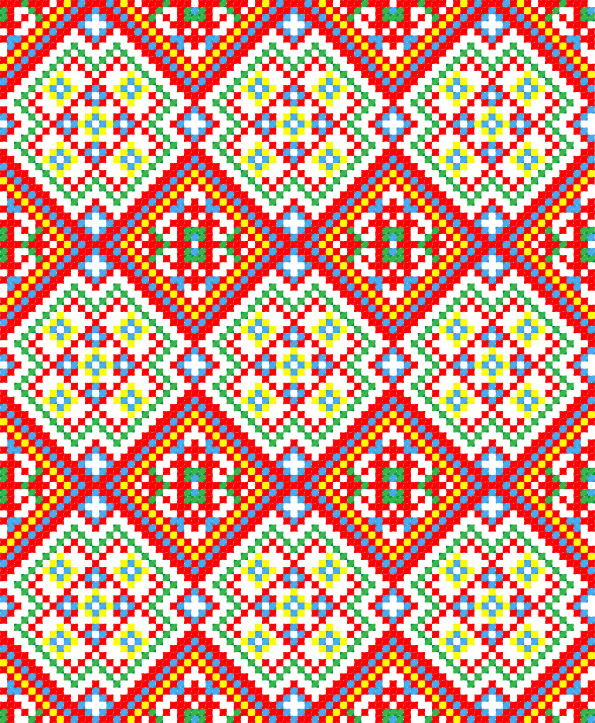 Pixel Pattern Vector Free Vector 40Vector Gorgeous Pixel Patterns