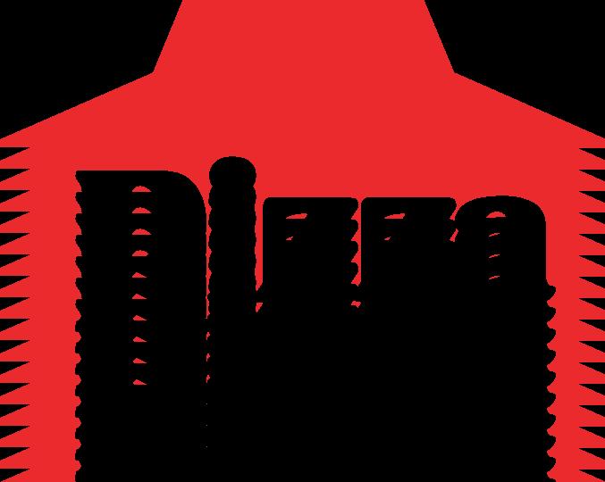 free vector Pizza Hut logo