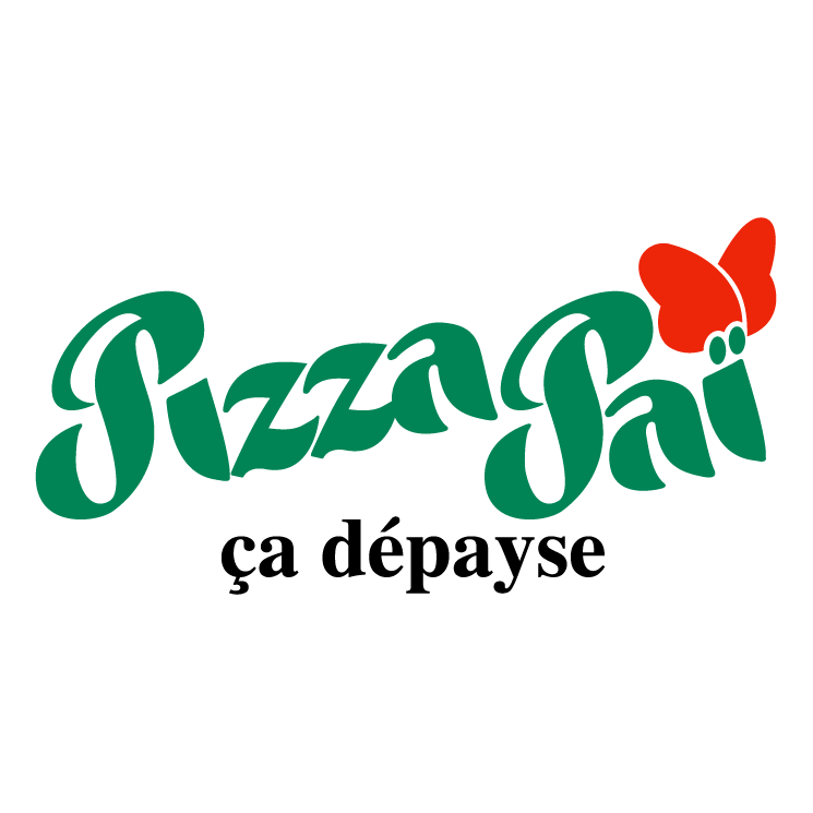free vector Pizza pai