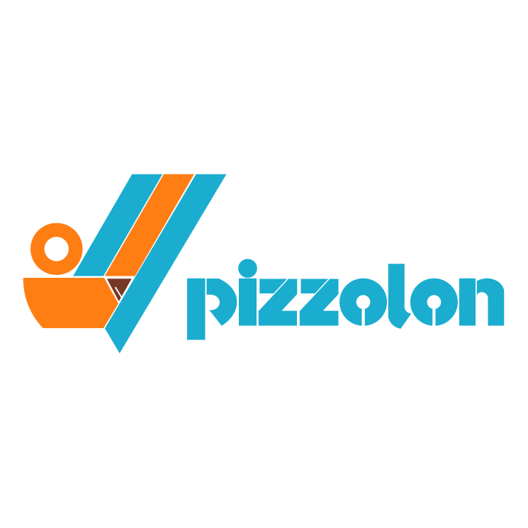 free vector Pizzolon