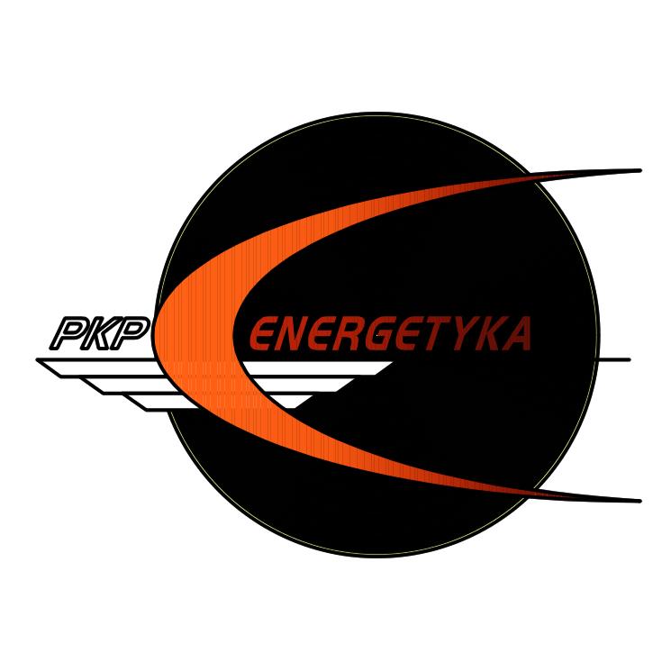 free vector Pkp energetyka