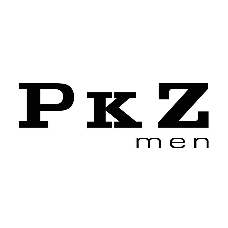 free vector Pkz men