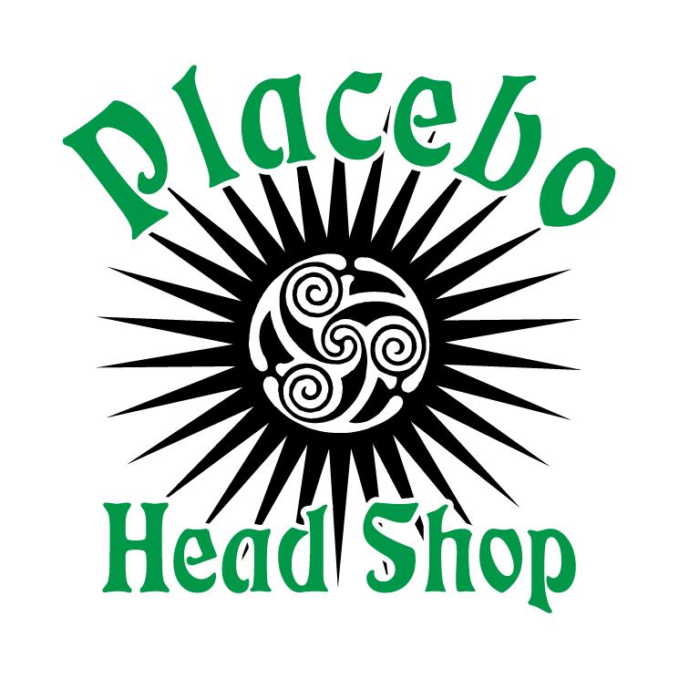 free vector Placebo sarl 0