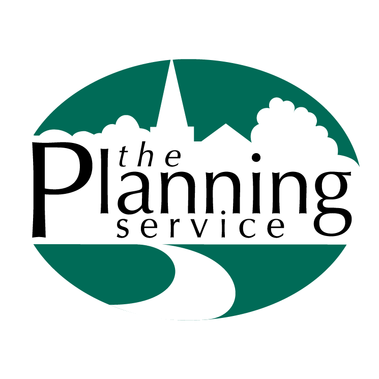 free vector Planning service