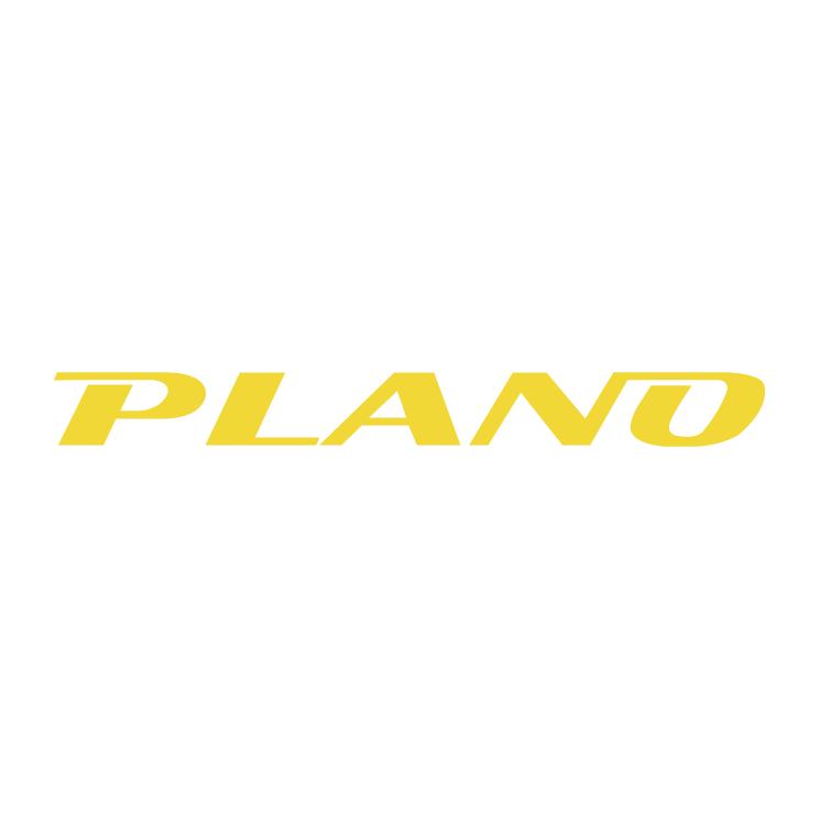 free vector Plano 0