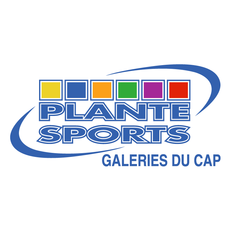 free vector Plante sports
