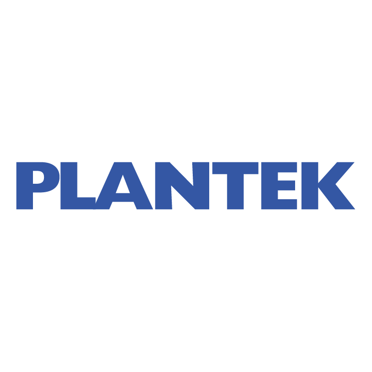 free vector Plantek