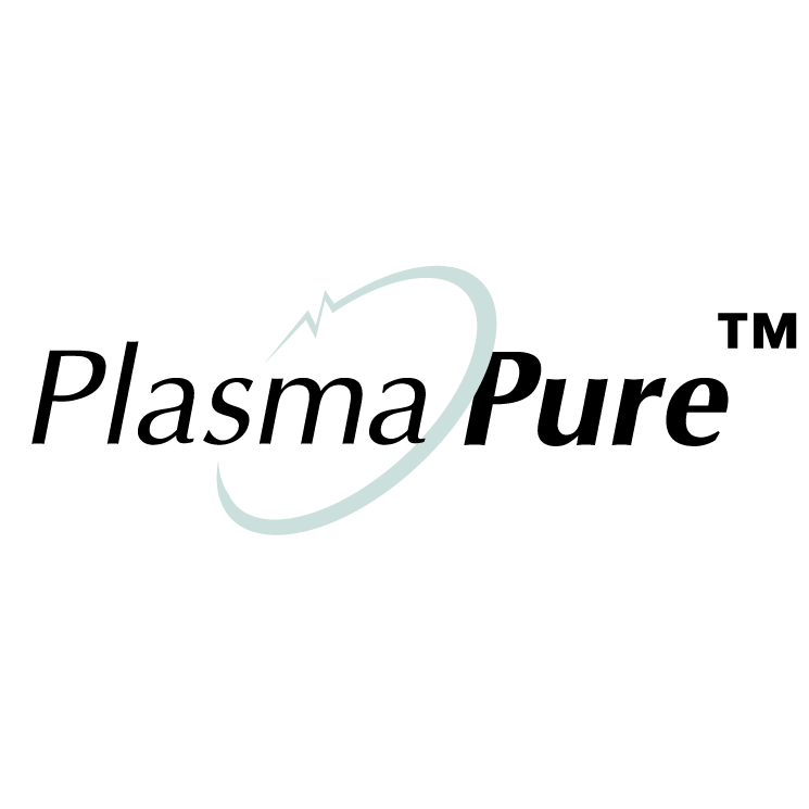 free vector Plasmapure