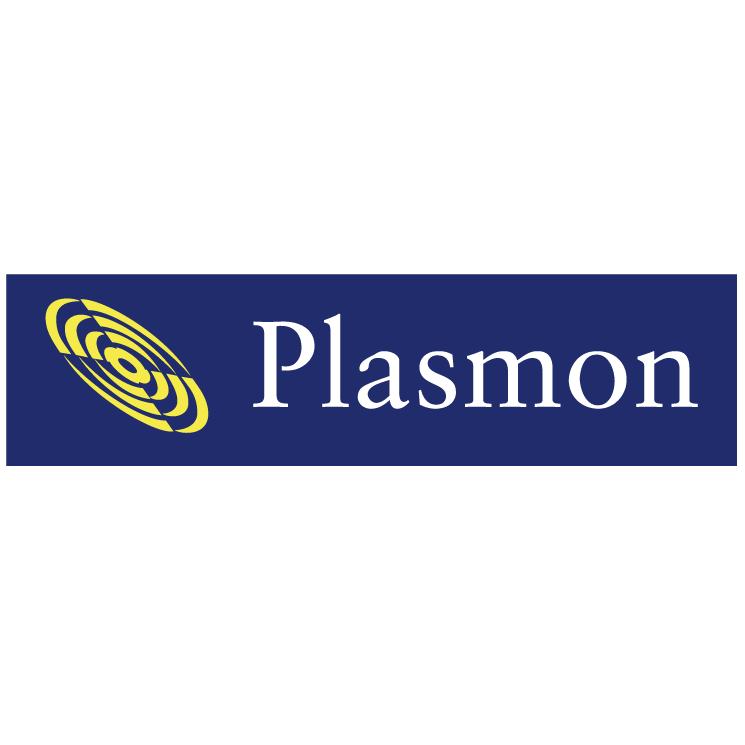 free vector Plasmon 0