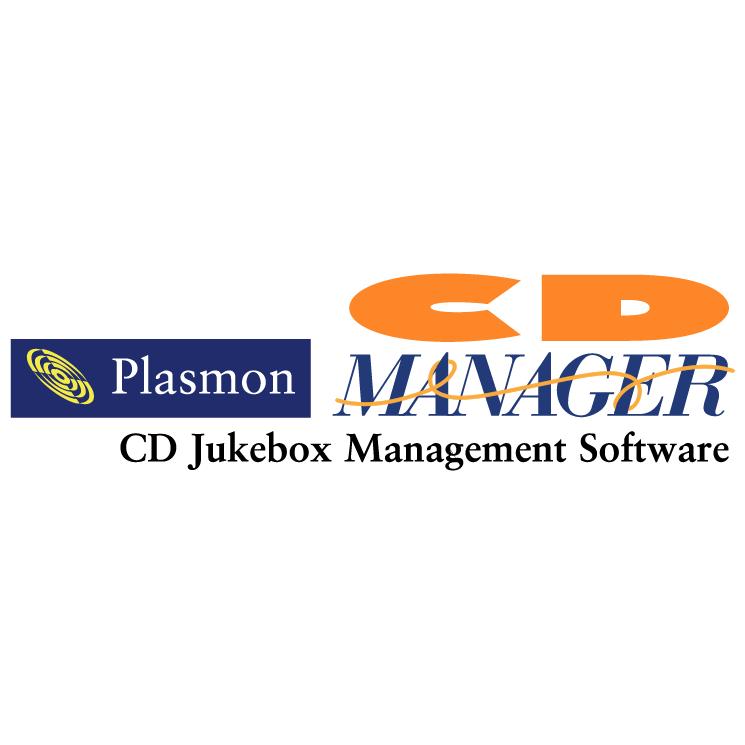 free vector Plasmon 1