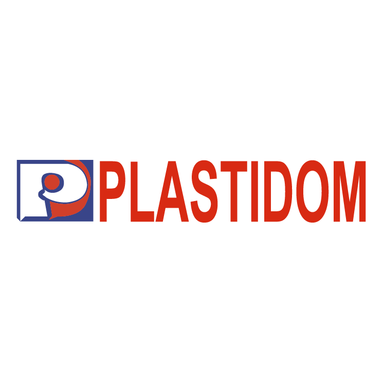 free vector Plastidom