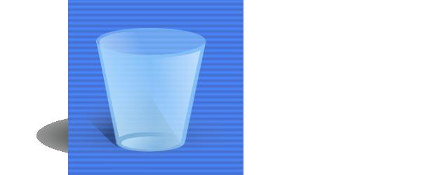 free vector Plastik Icon Theme clip art
