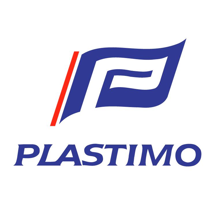 free vector Plastimo