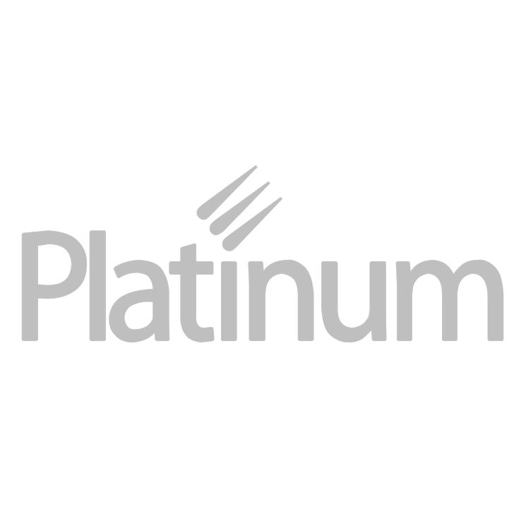 free vector Platinum