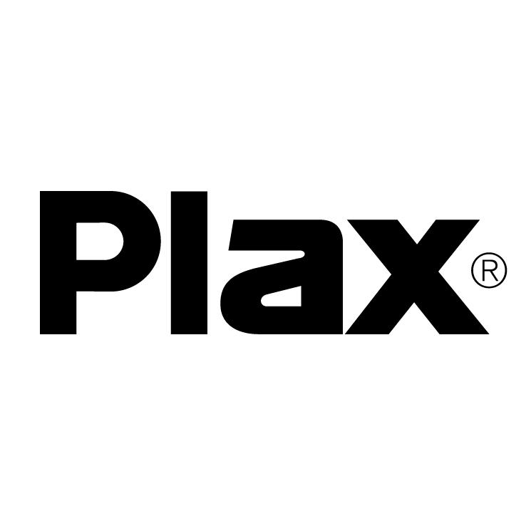 free vector Plax