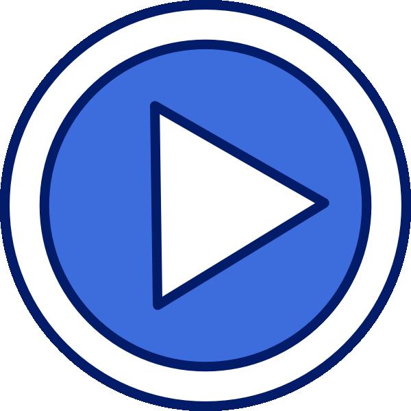 free vector Play Symbol clip art